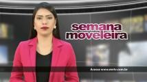semana-moveleira-343.jpg