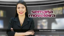 semana-moveleira-344.jpg