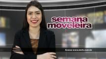 semana-moveleira-354.jpg