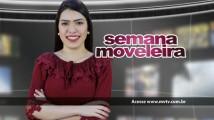 semana-moveleira-355.jpg