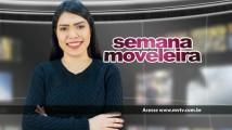 semana-moveleira-356.jpg