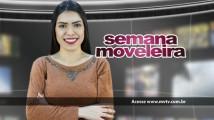 semana-moveleira-359.jpg