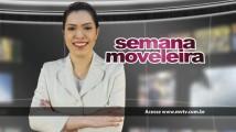 semana-moveleira-360.jpg