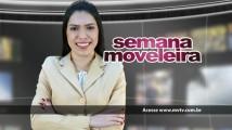 semana-moveleira-361.jpg