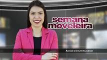 semana-moveleira-362.jpg