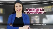 semana-moveleira-363.jpg