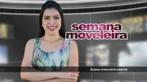 semana-moveleira-369.jpg