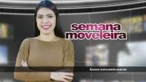 semana-moveleira-373.jpg