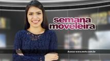 semana-moveleira-374.jpg