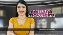 semana-moveleira-375.jpg