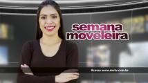 semana-moveleira-376.jpg