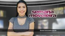 semana-moveleira-378.jpg