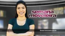 semana-moveleira-385.jpg