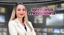 semana-moveleira-390.jpg