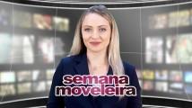 semana-moveleira-393.jpg