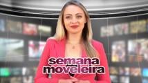 semana-moveleira-395.jpg