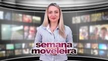 semana-moveleira-400.jpg
