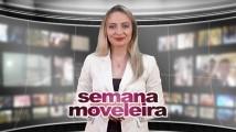 semana-moveleira-402.jpg