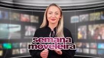 semana-moveleira-406.jpg