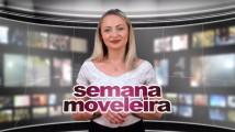 semana-moveleira-411.jpg