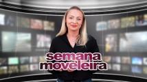 semana-moveleira-412.jpg