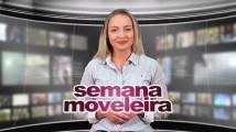 semana-moveleira-416.jpg