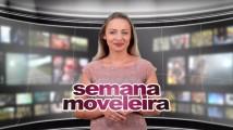 semana-moveleira-419.jpg