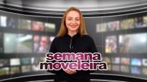 semana-moveleira-421.jpg