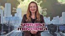 semana-moveleira-434.jpg