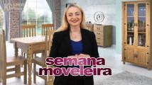 semana-moveleira-442.jpg